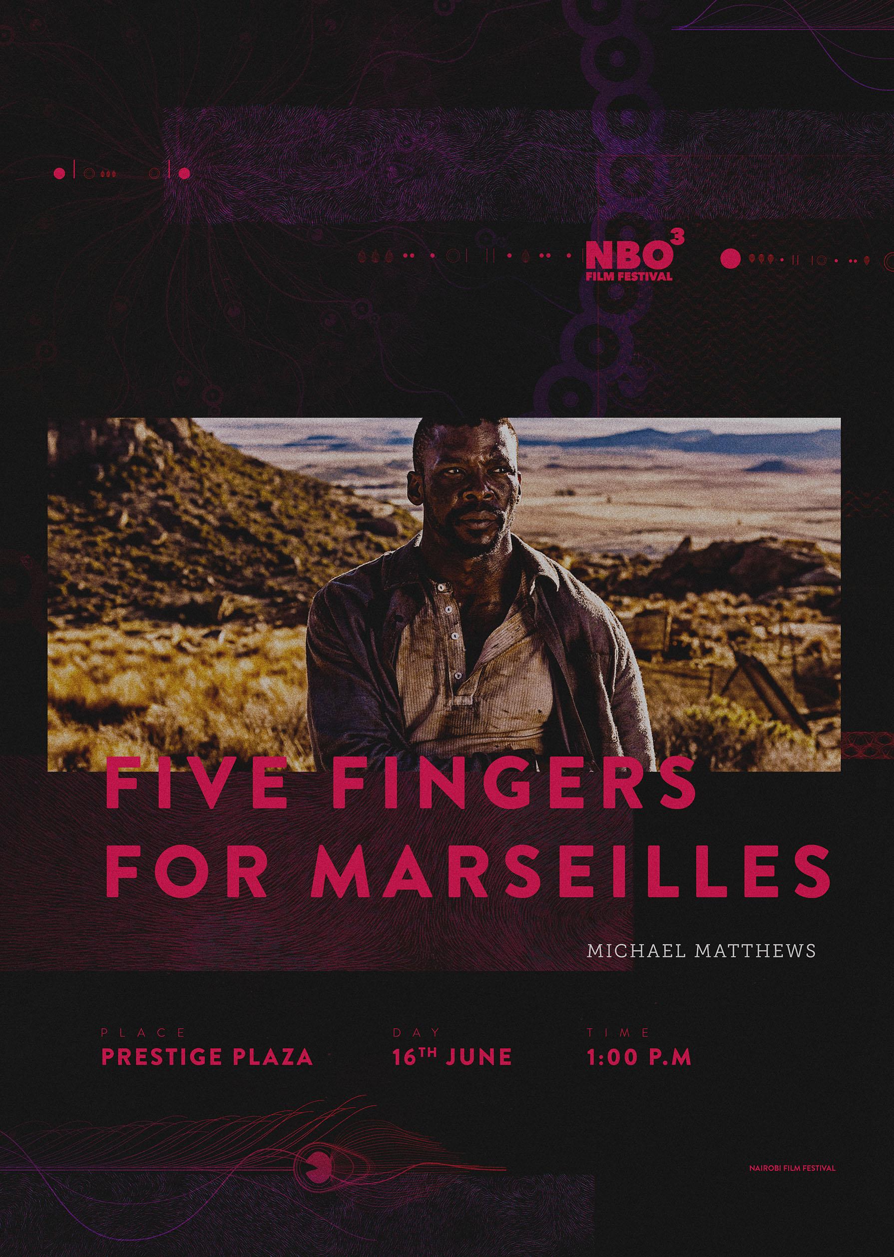 five fingers A3 jpeg.jpg