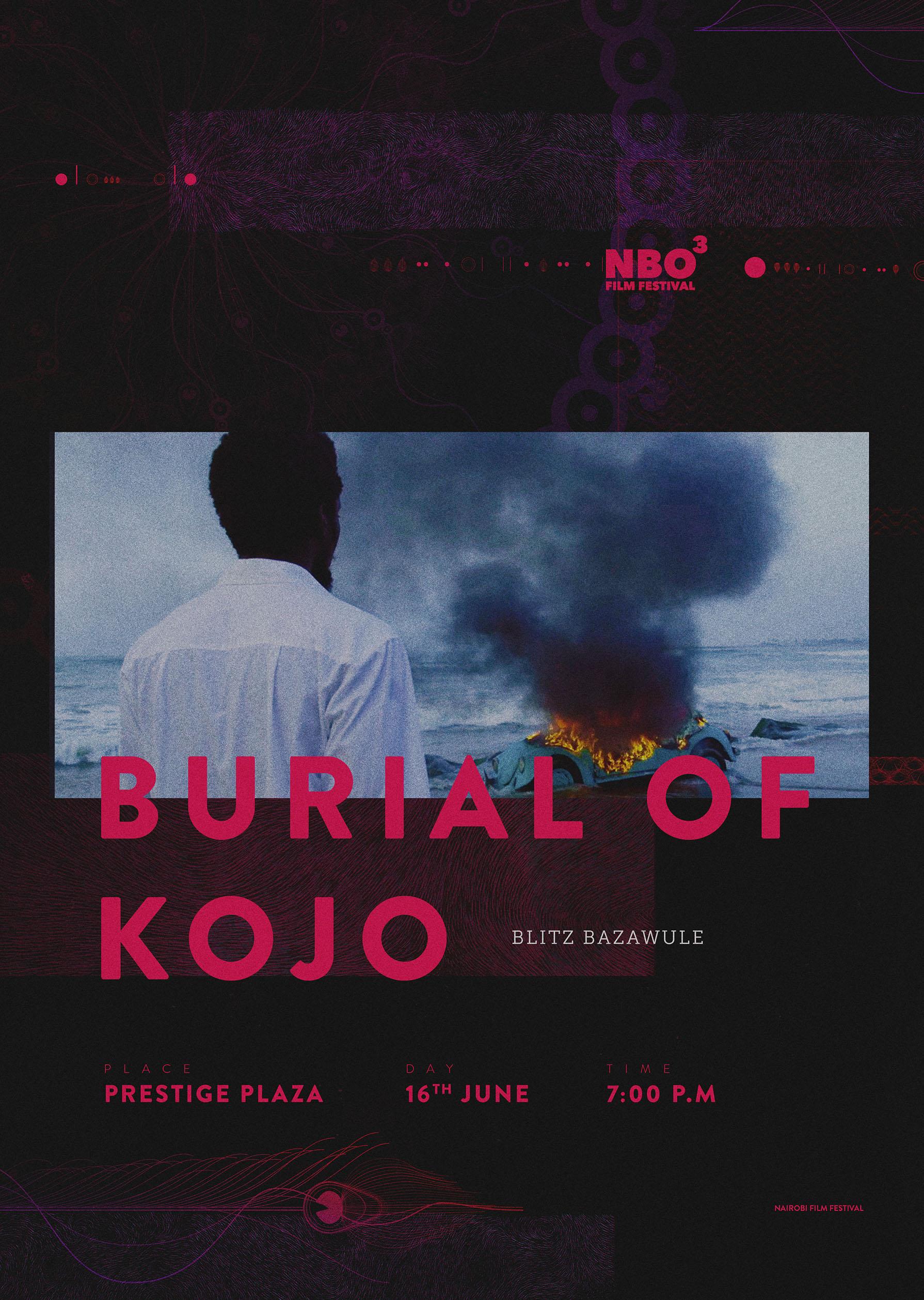 burial of kojo A3 jpeg.jpg