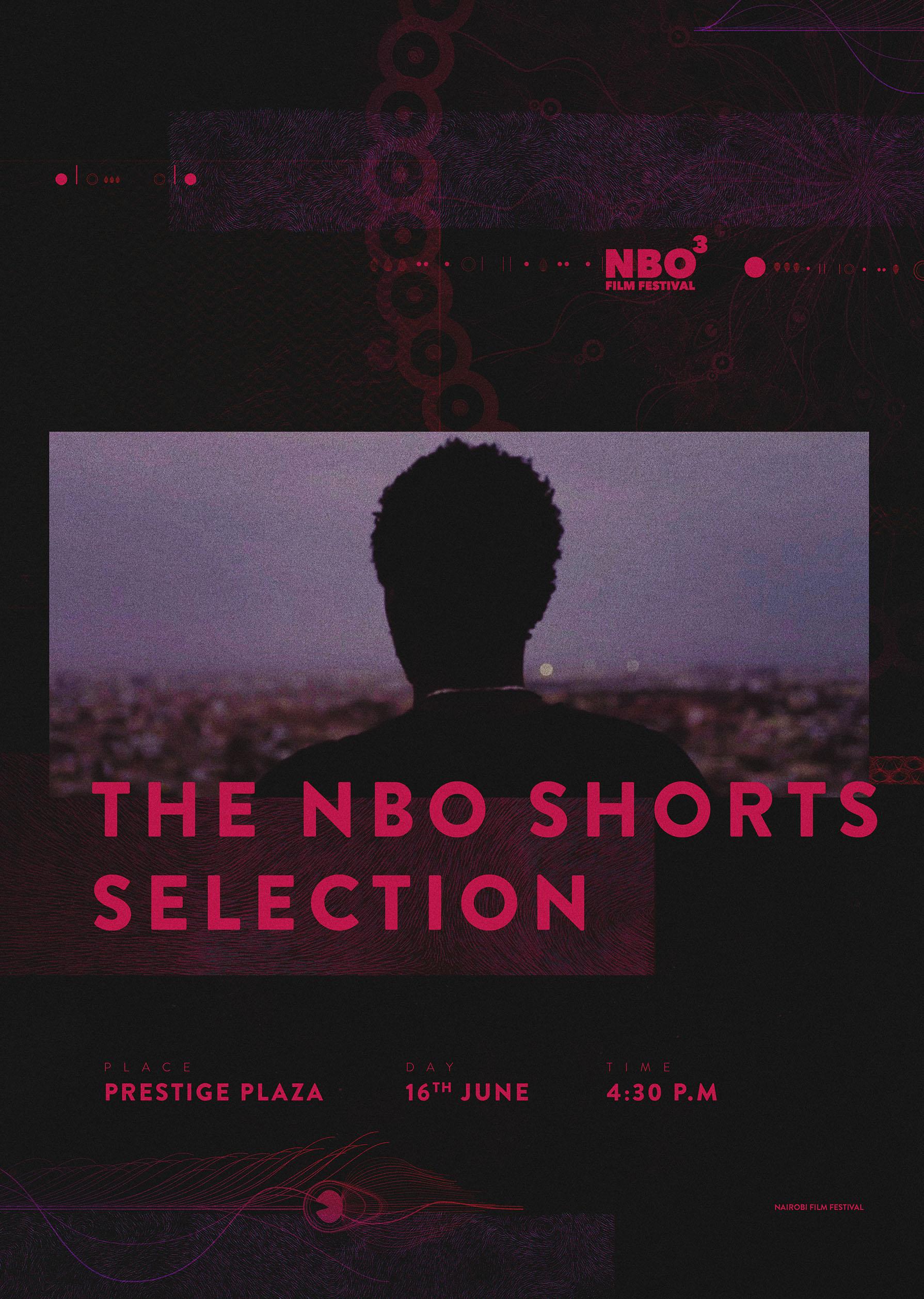 nbo shorts selection A3 jpeg.jpg
