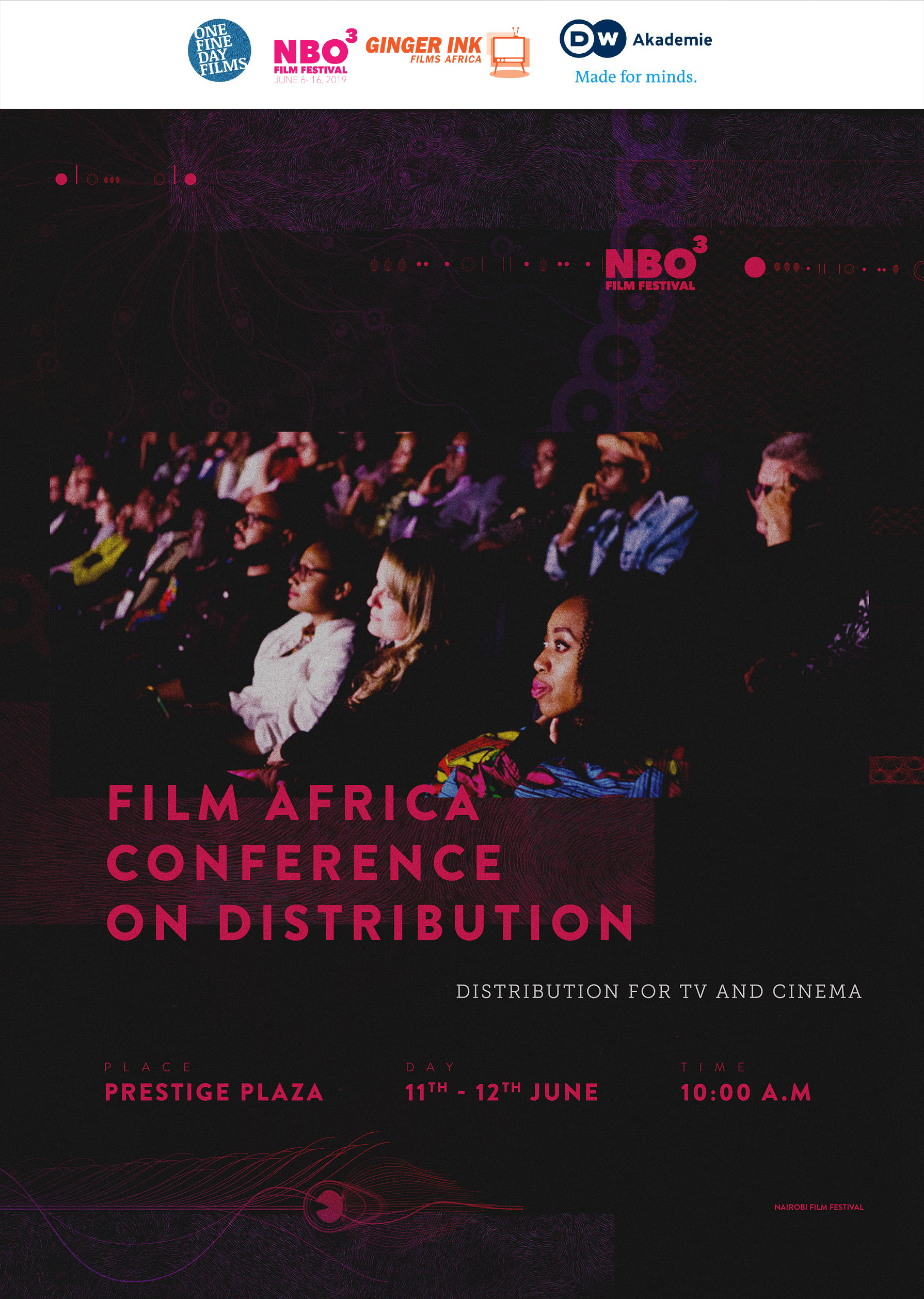 film africa conference A3 small jpeg.jpg