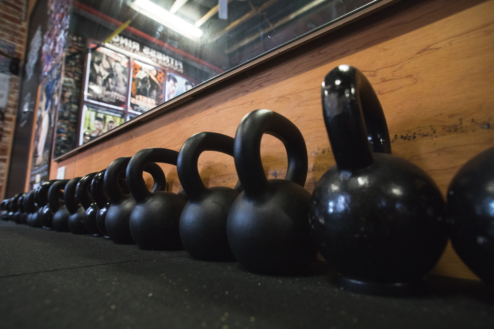 Cowbell weights.jpg