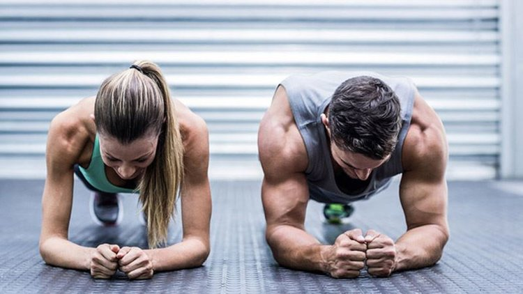 couples-who-train-1.jpg