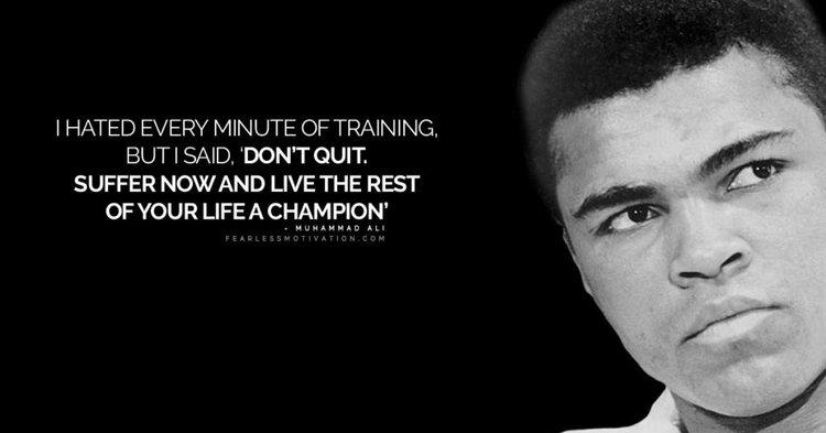 ali-athlete-quotes-1024x536.jpg