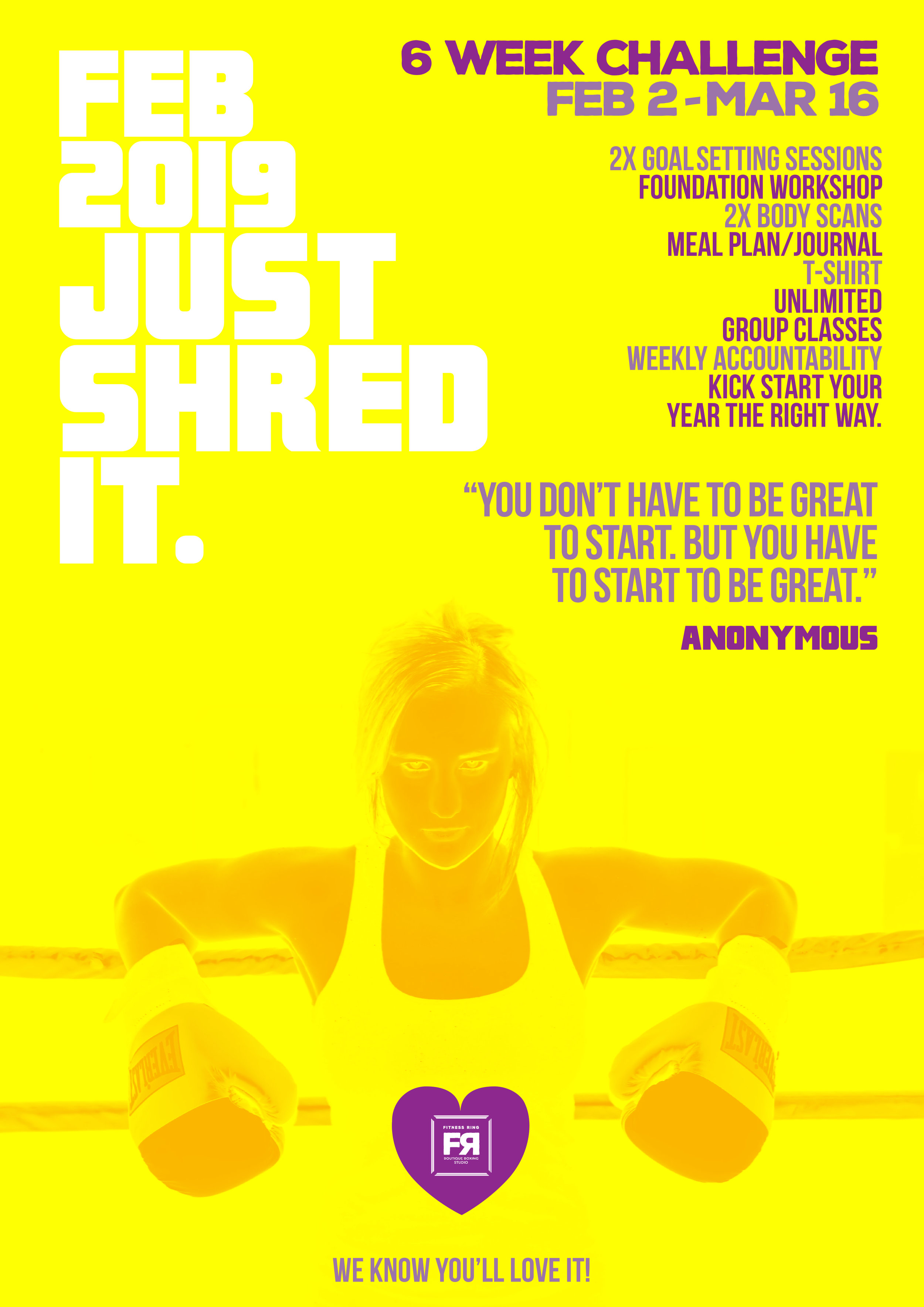 Just_shred_it_poster.jpg