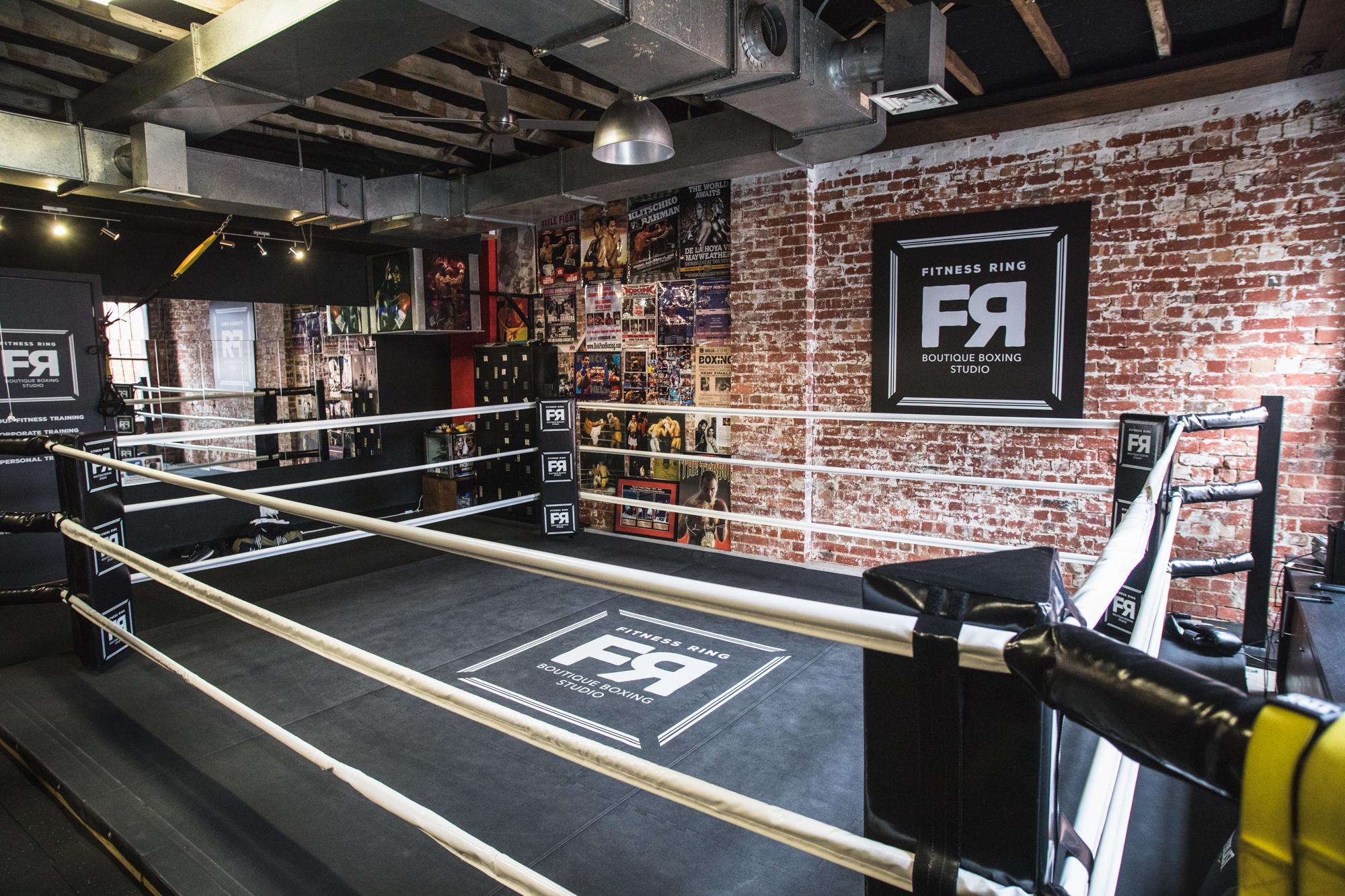 The fitness Ring_2.jpg