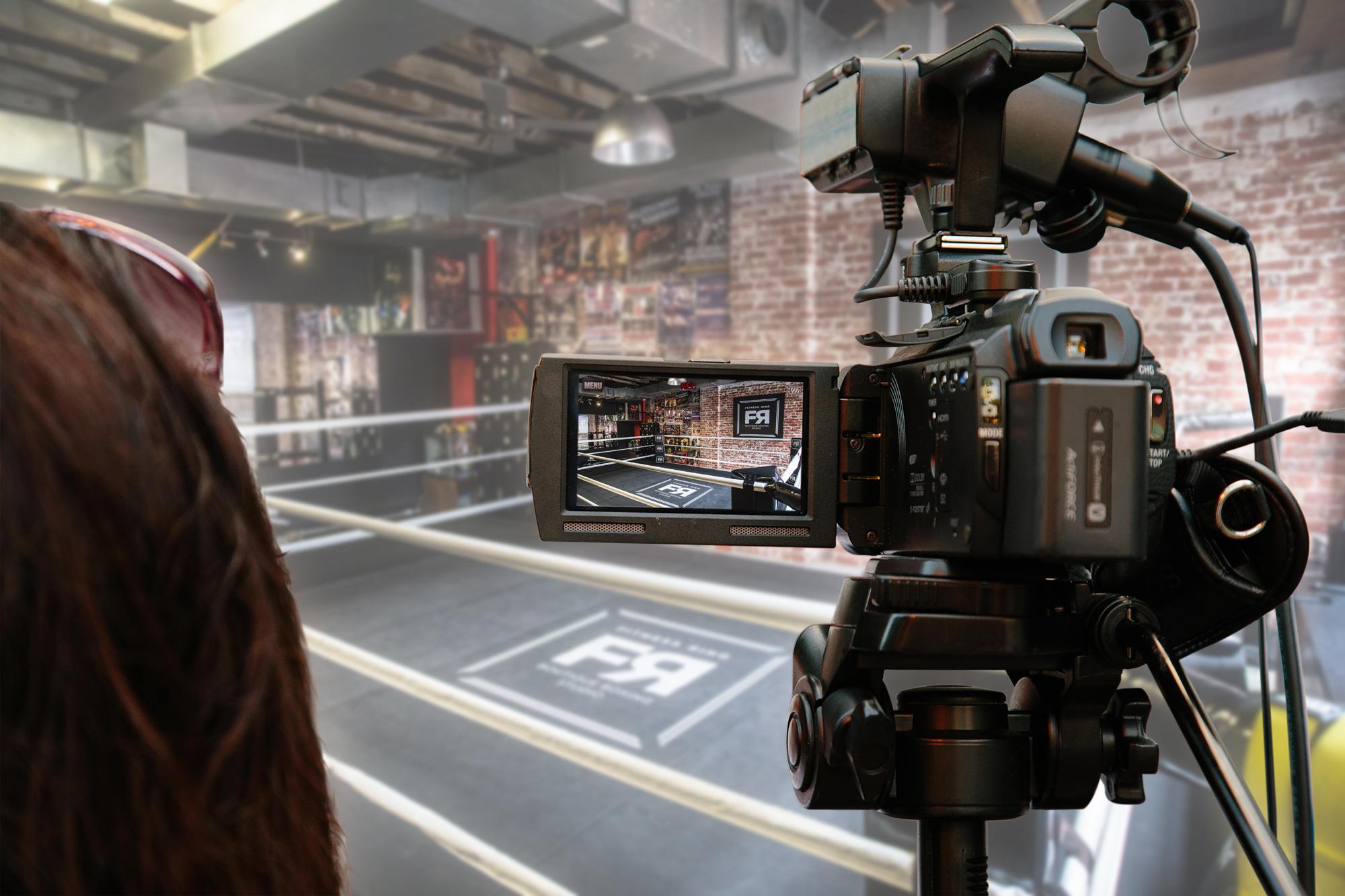 FR filming images.jpg