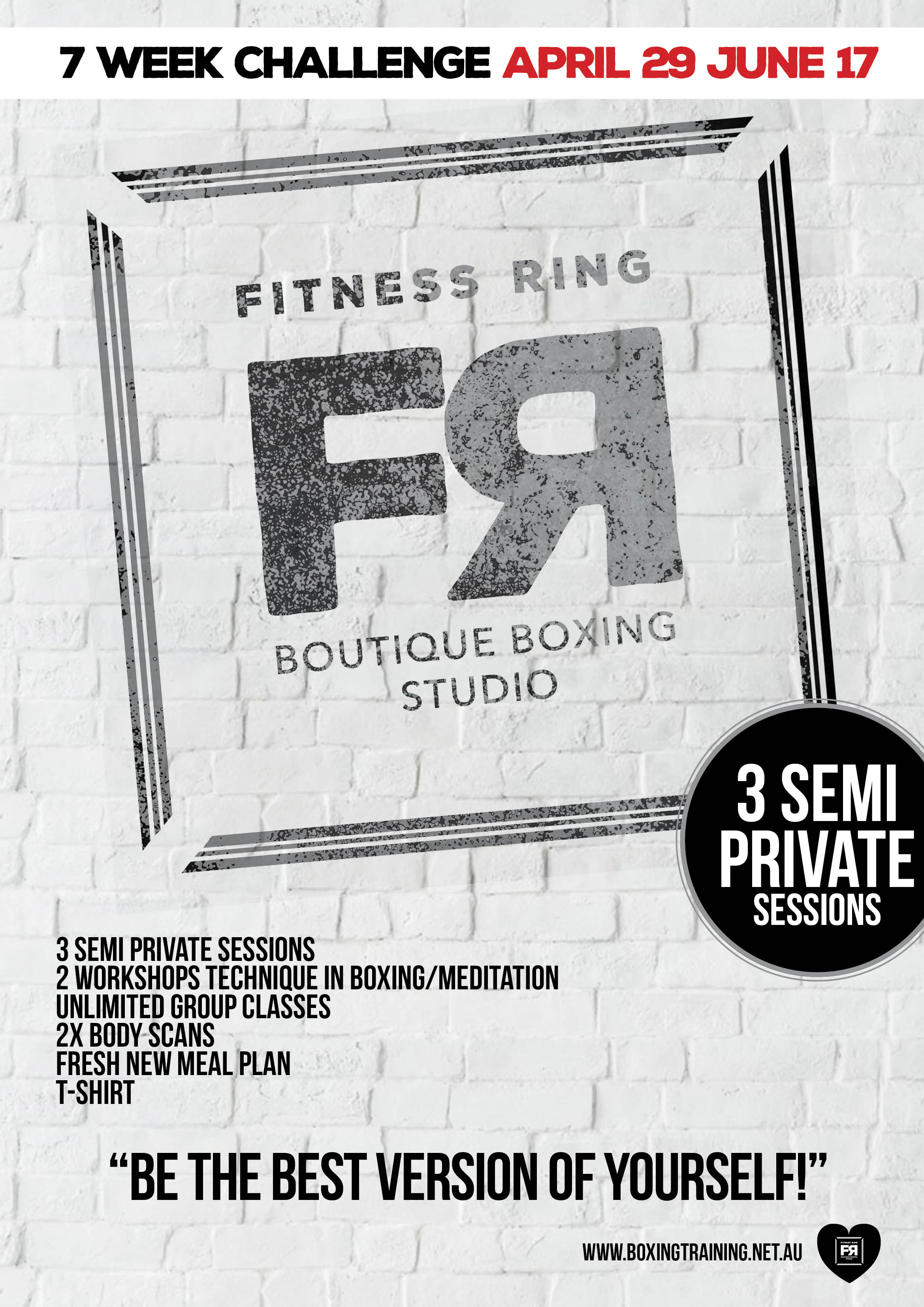 Fitness Ring posters_FINAL-new-v52.jpg