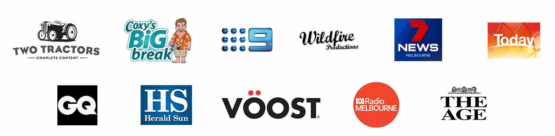 logos filming 2.jpg