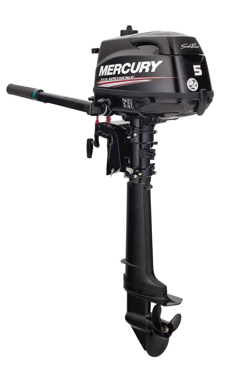 5ps-mercury-aussenborder.jpg