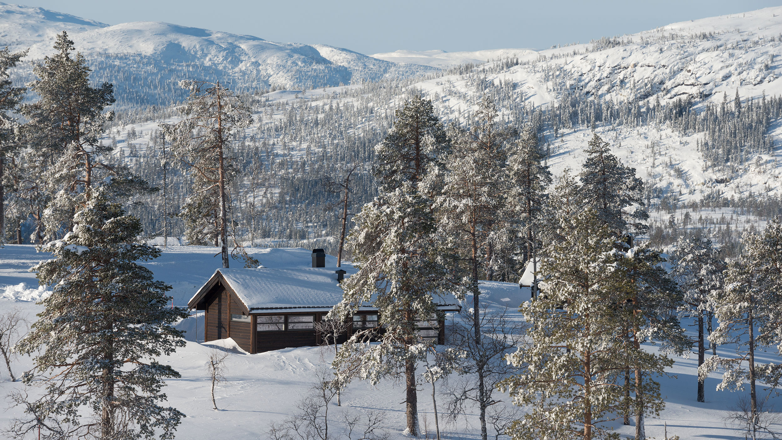 Ålhytta-C30_vinter_Sørbølfjell_SVA4268.jpg
