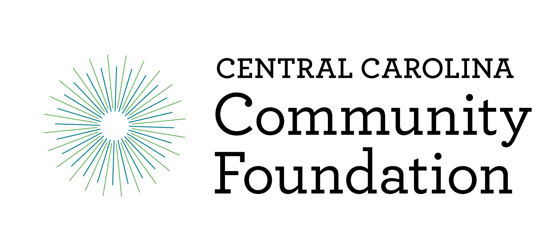 CCCF Logo 2015 Final-01.png