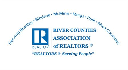 River Counties Association of Realtors Starr Mountain Relaty