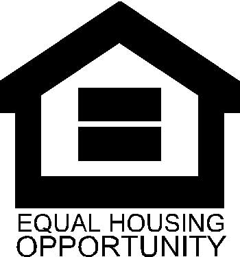 Fair Housing East Tennessee