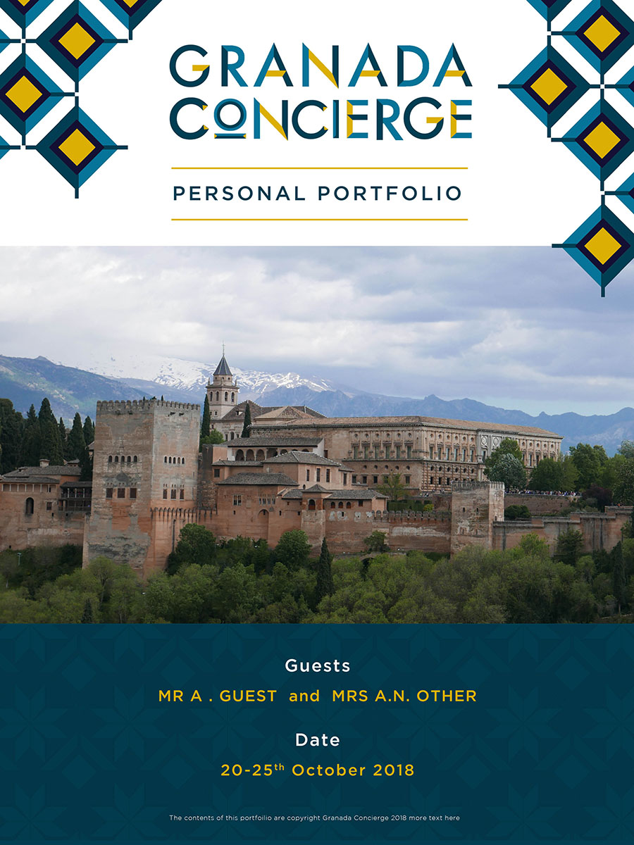 GC Portfolio Personal CVR.jpg