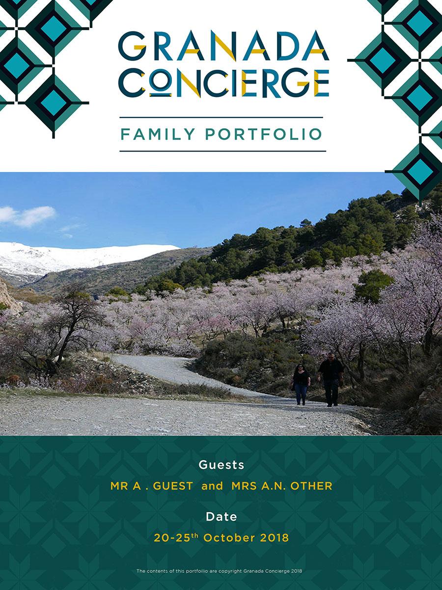 GC Portfolio Family CVR.jpg