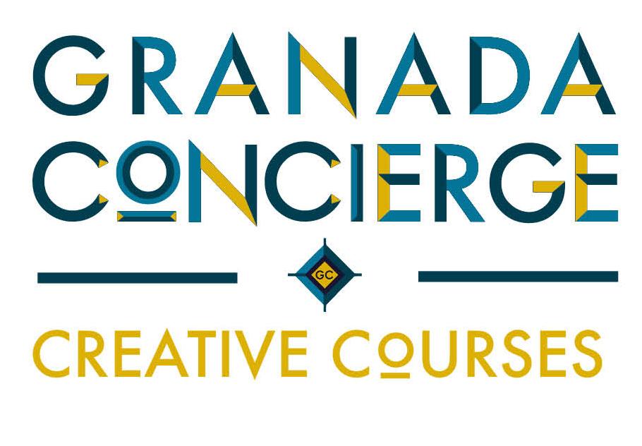 GC creative courses logo.jpg