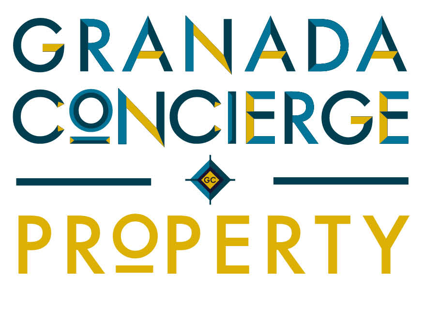 GC property logo.jpg