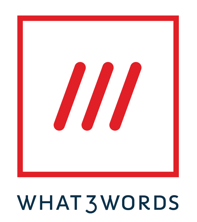 what3words-logo-align-stack-PNG-1.png