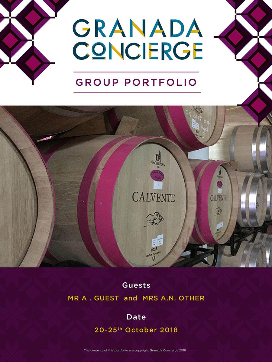 GC Portfolio Group CVR.jpg