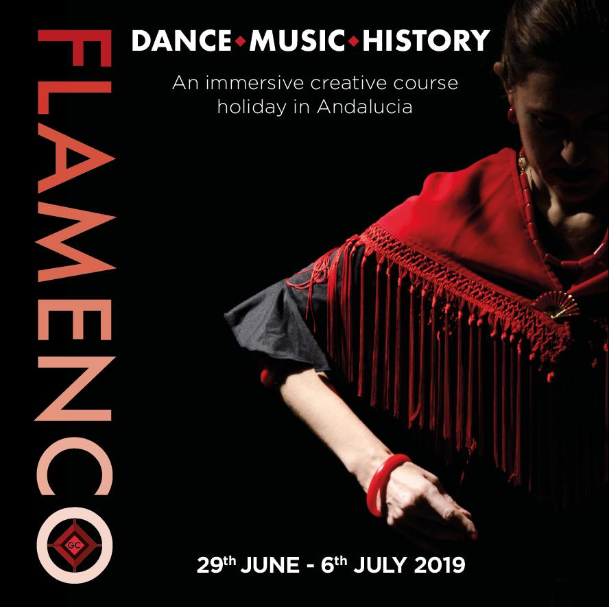 flamenco course.png