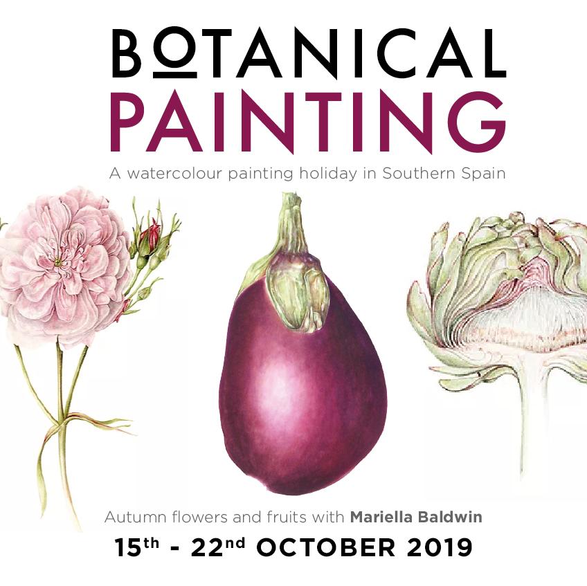 botanical painting.png