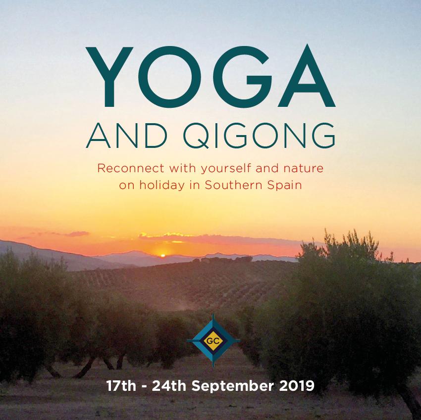 Granada Concierge yoga course.jpg