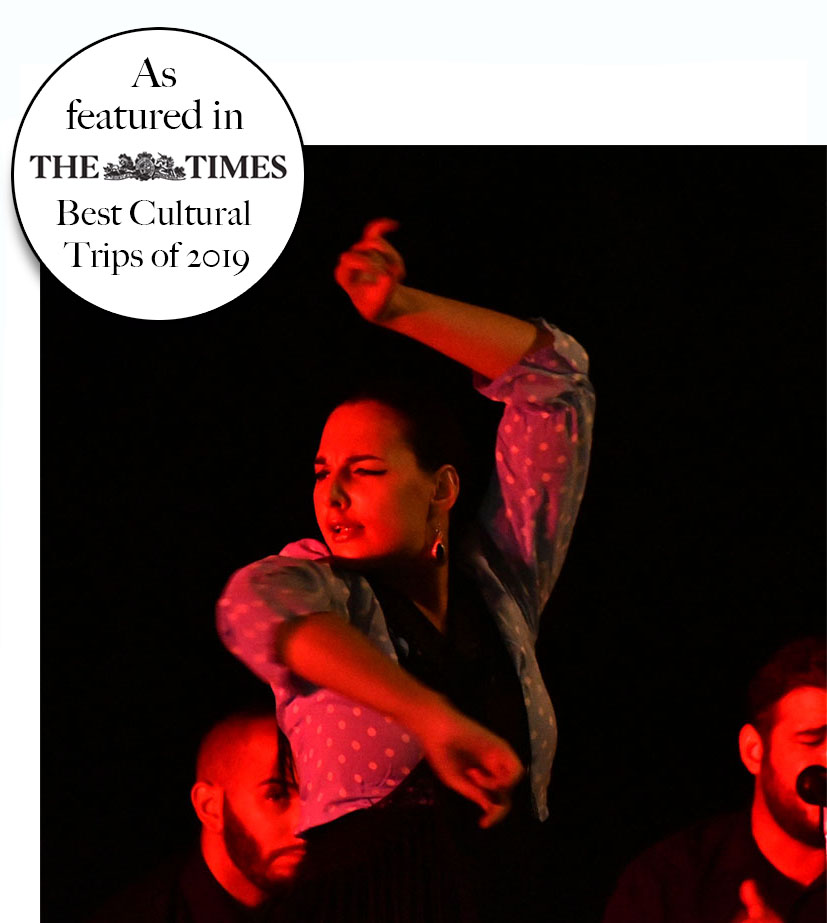 Flamenco course_general nav times1.jpg