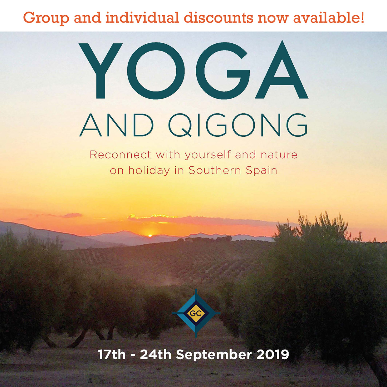 Yoga course poster square1.jpg