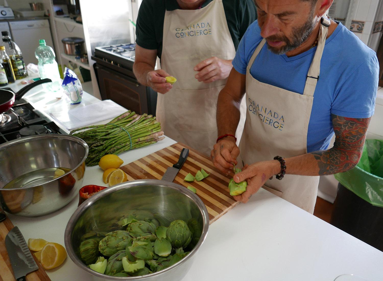 GC_Cookery_artichoke prep.jpg
