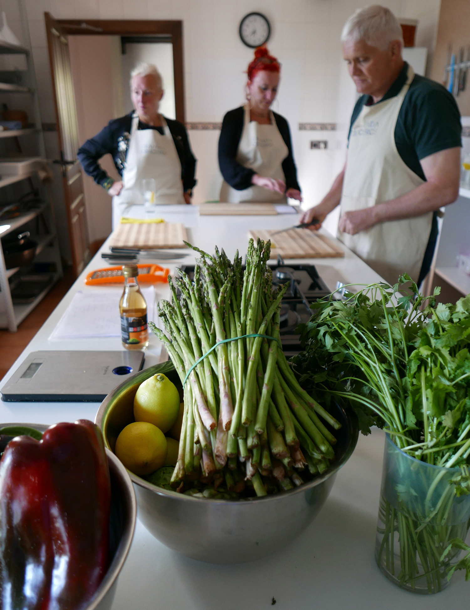 GC_Cookery_kitchen asparagus.jpg
