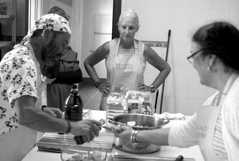 GC_Cookery_kitchen1.jpg