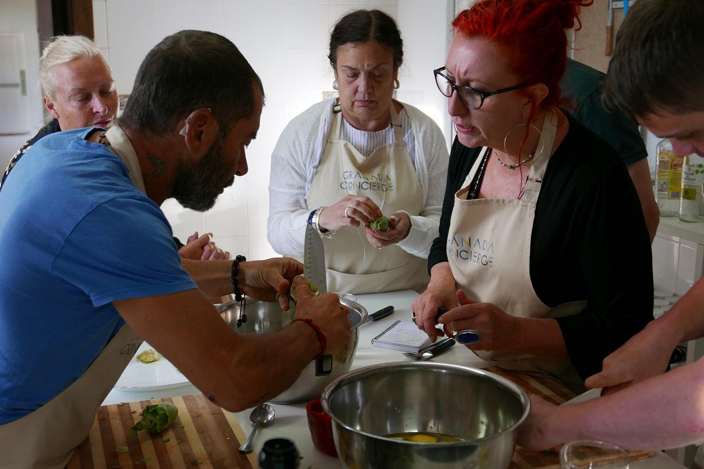 GC_Cookery_kitchen4.jpg