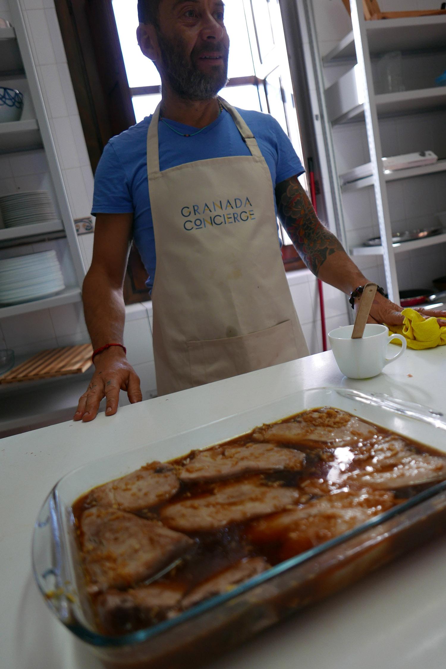 GC_Cookery_tuna tataki chef.jpg