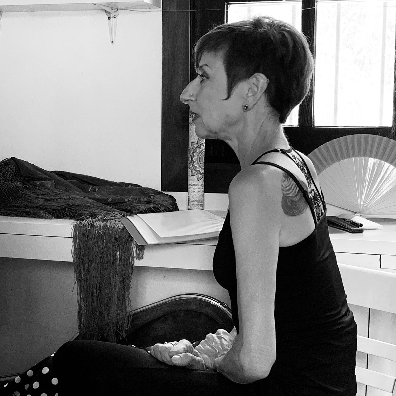 GC_Flamenco_lisa.jpg