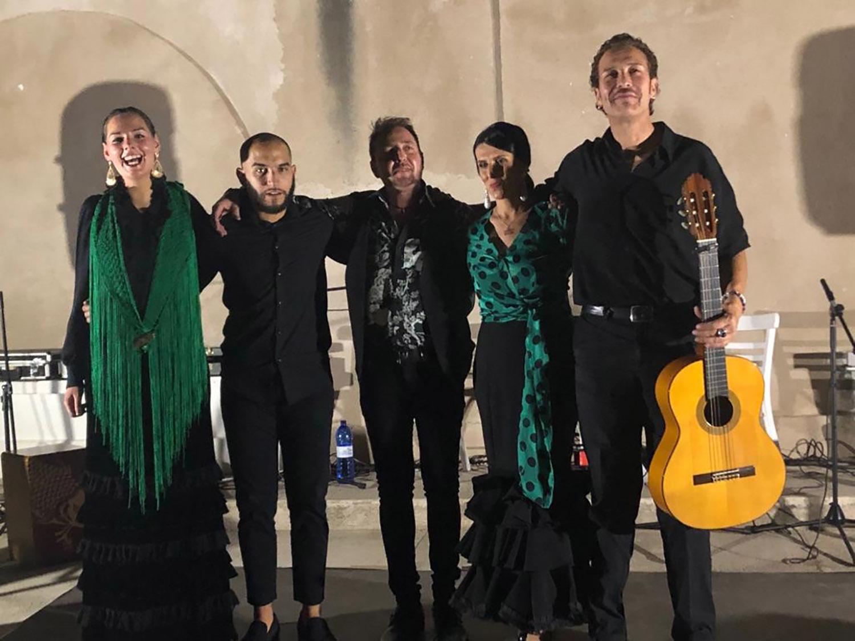 GC_Flamenco_musicians.jpg