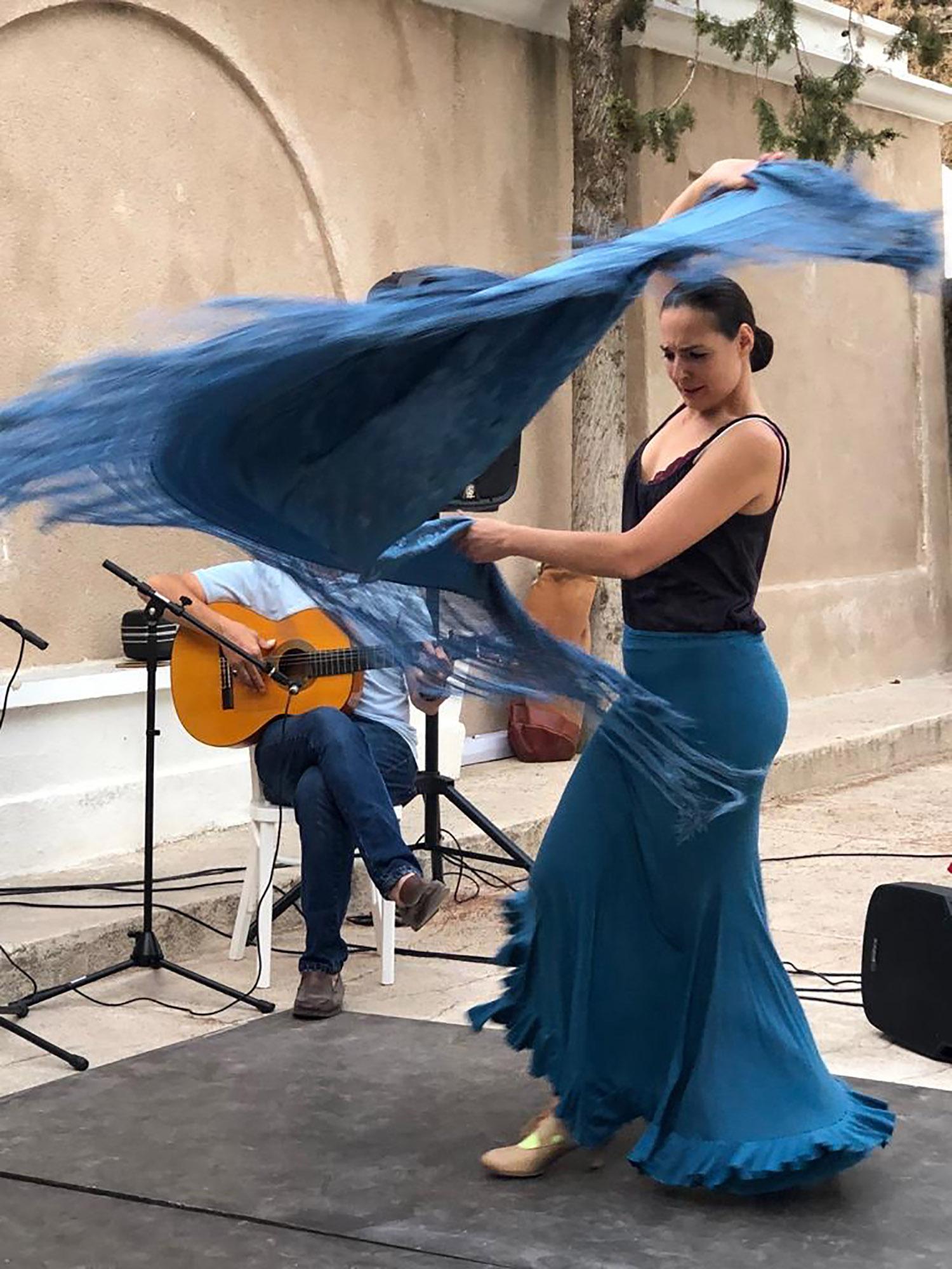 GC_Flamenco_Natalie.jpg
