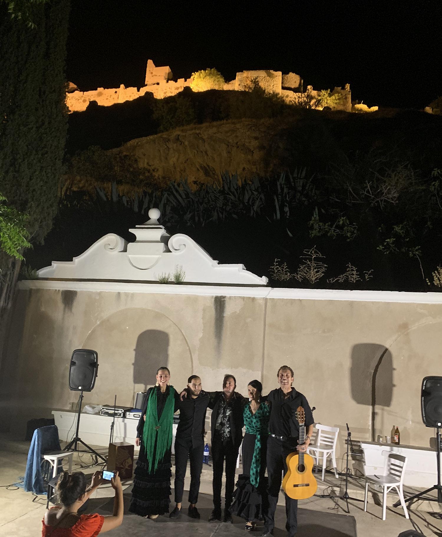GC_Flamenco_performance band.jpg
