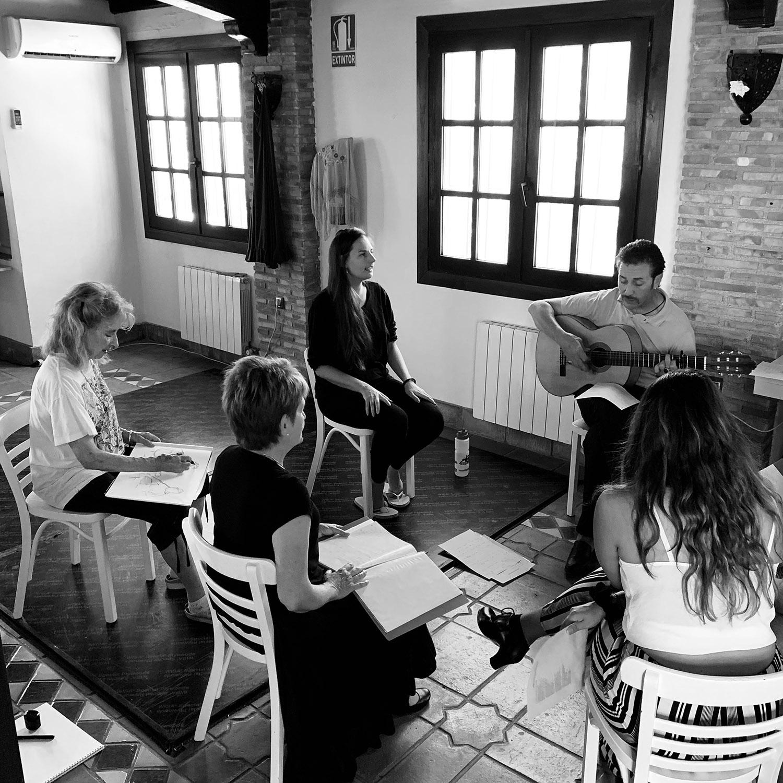 GC_Flamenco_singing practice1.jpg