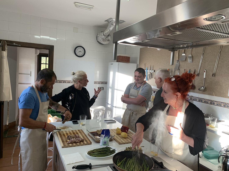 GC_Cookery_kitchen.jpg