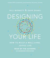 Designing your life.jpeg