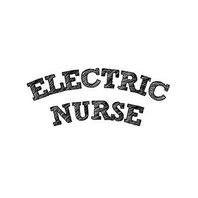 electric_nurse.jpg