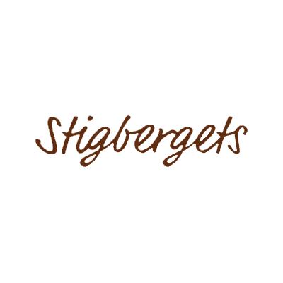 stigbergets-bryggeri.png