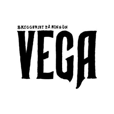 Vega.jpg