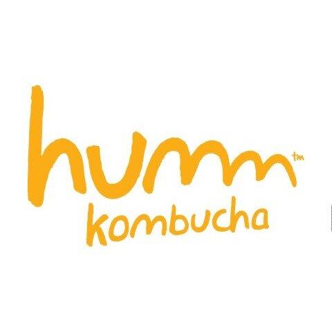 Humm Kombucha_logo.jpg