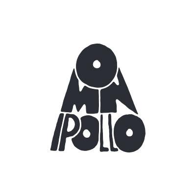 Omnipollo-text-pdf.jpg