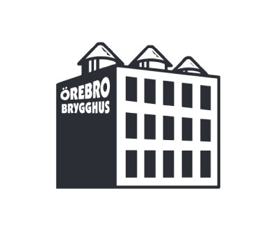 OrebroBrygghus-Logo-Black-pdf.jpg