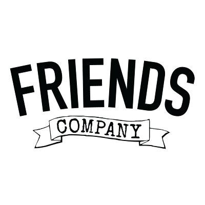 FC-logo-arch-black-text.jpg