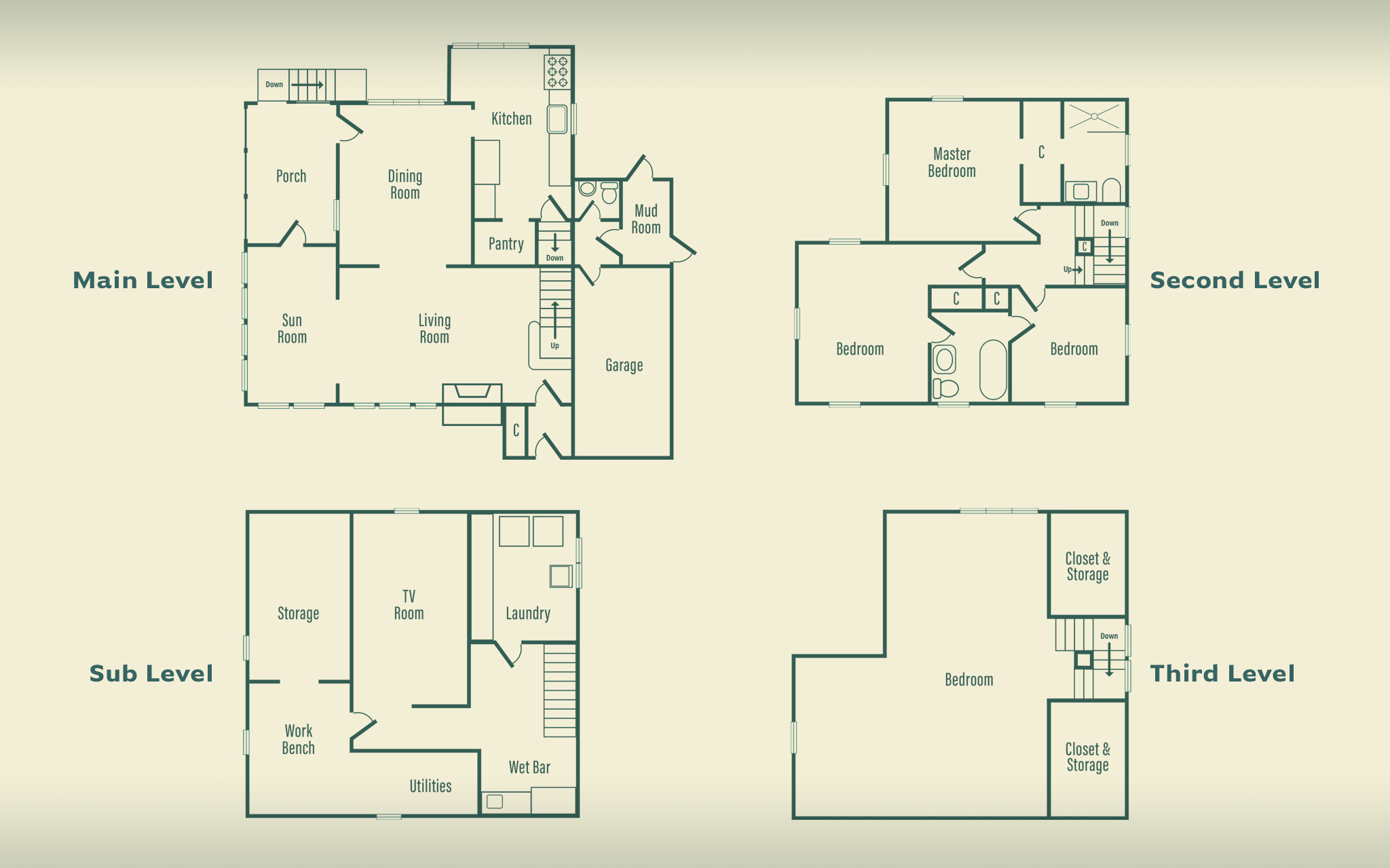 floorplan_ALL_2048x1280.jpg