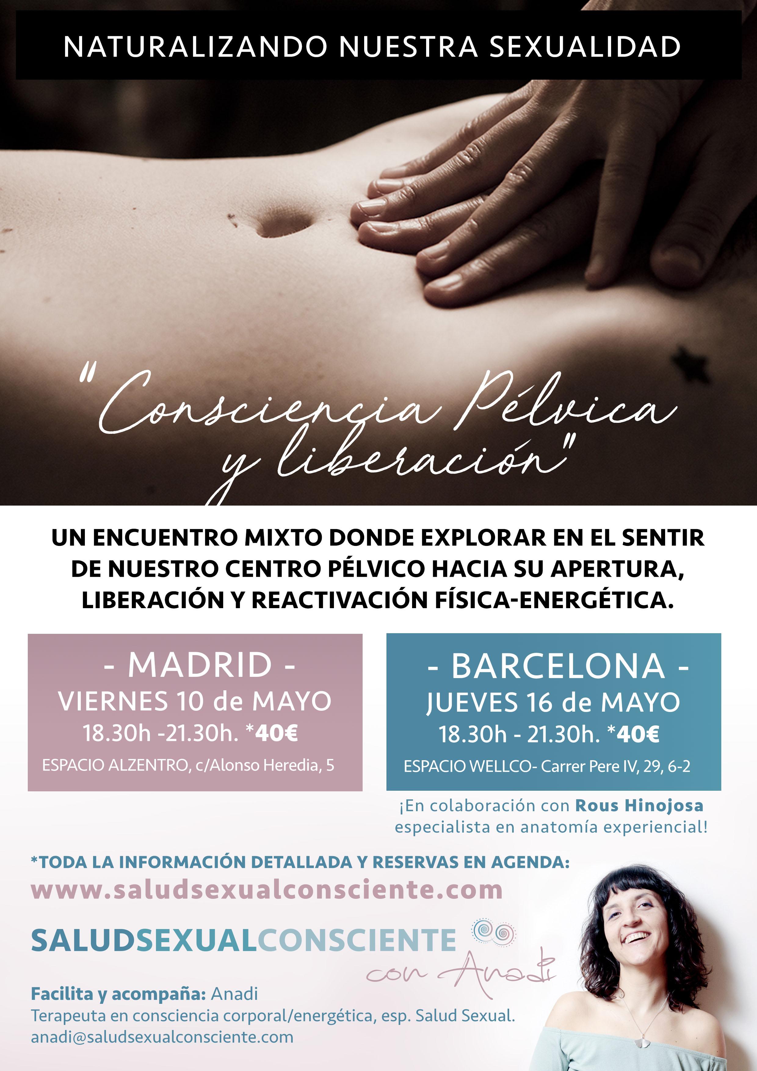 cartel Consciencia Pelvica_2.jpg