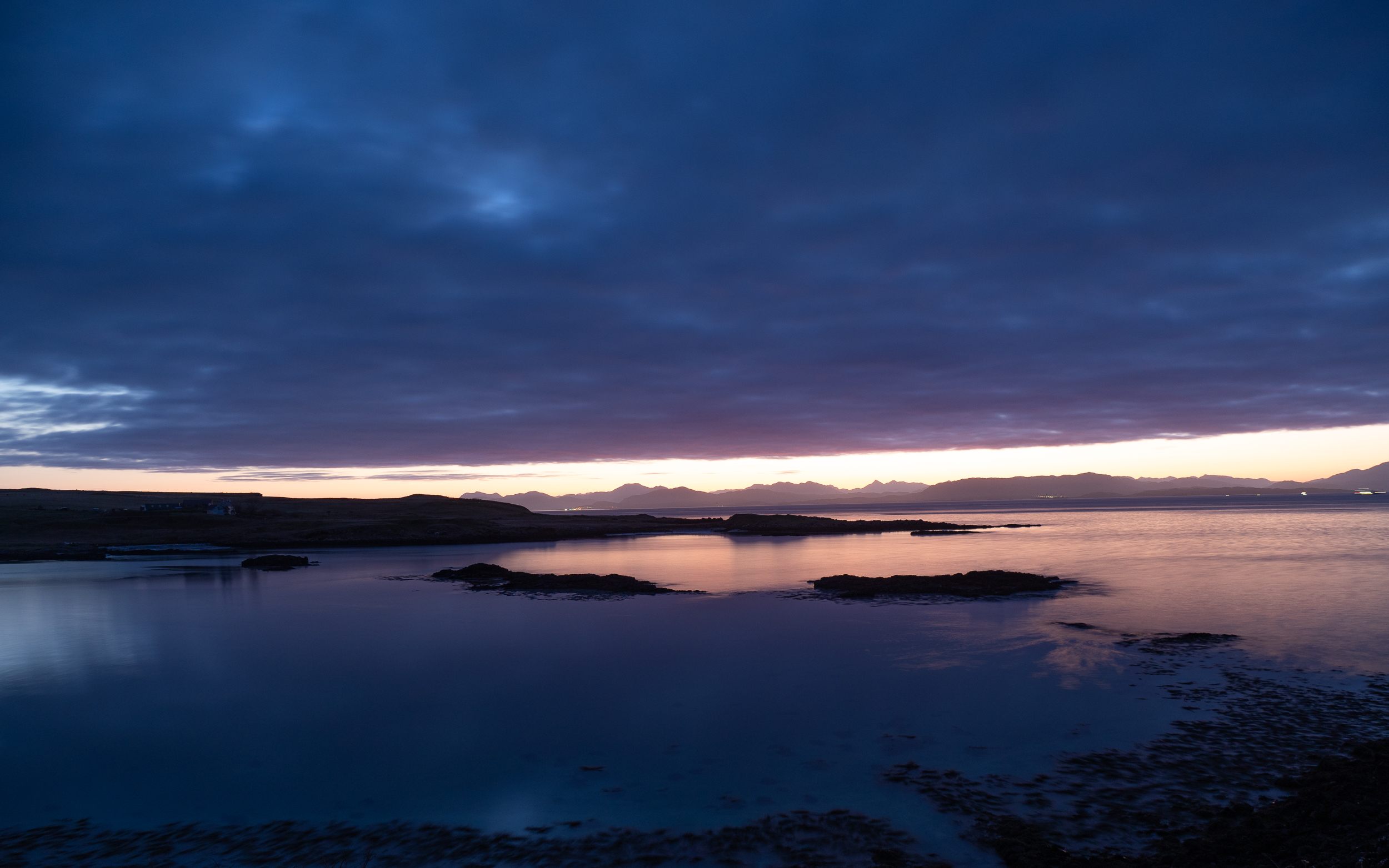 - The following dawn heralded a day of cloudless sunshine and was enjoyed at Crab Pool.